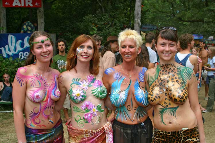 oregon-country-fair-topless-bilder-jugendlich-weibliche-aktbilder